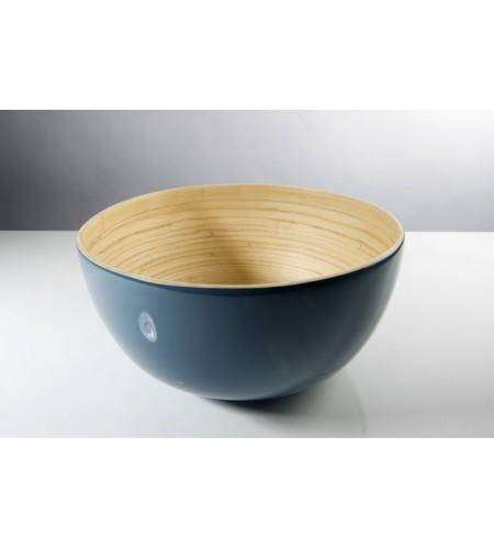Bibol Бамбукова купа лак