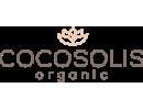 COCOSОLIS