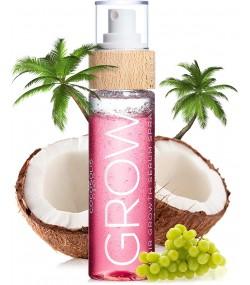 Cocosolis Спрей серум за бърз растеж на косата 110 мл.