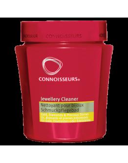 Connoisseurs Препарат за почистване на бижута, злато, платина, диаманти и скъпоценни камъни