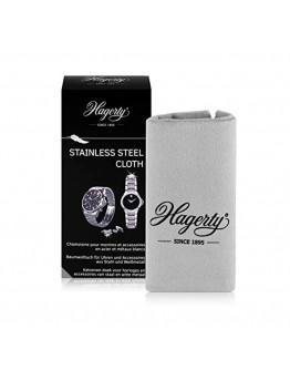 Hagerty Почистваща кърпа за бижута и часовници