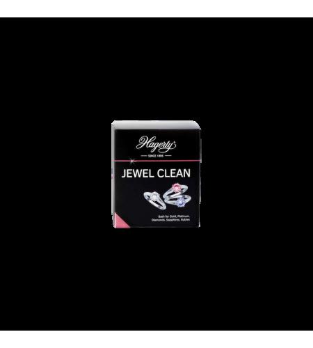 Hagerty Почистващ препарат за Бижута и Скъпоценни Камъни