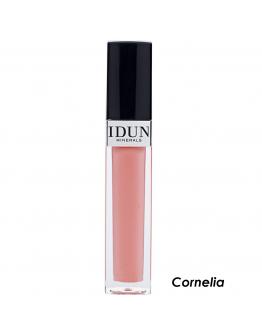 IDUN Minerals Гланц за устни