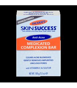 Palmer's Анти-акне/бактериален сапун 100 гр.