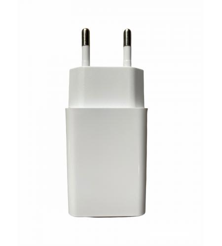 Адаптер за контакт USB, 100-240V / 1000mA