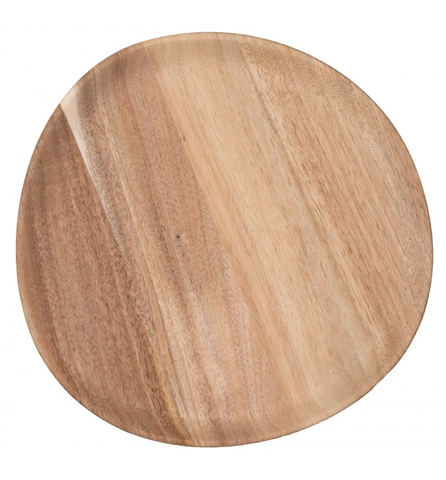 Дървено плато Mix & Match